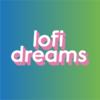 lofidreams