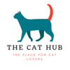 THE CAT HUB