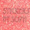 stickersbysoph