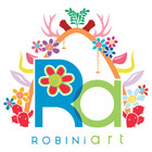 RobiniArt