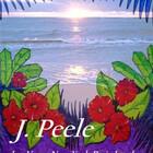 James Peele