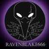 RavenBlake666