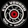 eyevoodoo
