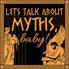 mythsbaby