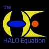 TheHaloEquation