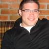 Matthew Montalto