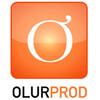 OlurProd