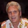 Peter Martsolf