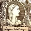 Jayne Walling
