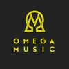 omegamusic