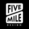 FiveMileDesign