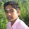 Akhilkrishna Jayanth