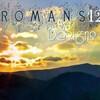 romans12designs