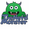 TheNerdMonster