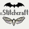 Xstitchcraft