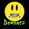 Downerz