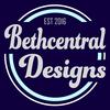 bethcentral