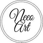 NeeoArt