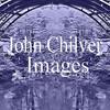 John Chilver