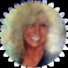 SherriOfPalmSprings Sherri Nicholas-