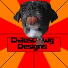 chaosdawgdesign