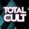 Total-Cult