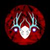 Lawrynce Phoenix