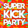 superkickparty