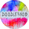 doodlermob