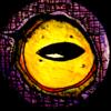 Toadsilk
