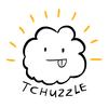 TChuzzle