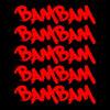 BamBamRadioRiot