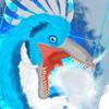 DinoDJ
