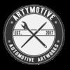 ArtyMotive