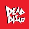 deaddisco