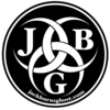 jackburnsghost
