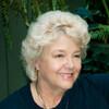 Judith  Dunn