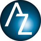 ArtZ-onBubble