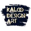 KalooDesignArt