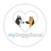 mydoggysocial