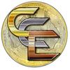 BitcoinClothing
