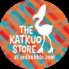 Kat Kuo