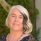 Karin McCombe Jones