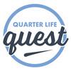 QLQuest