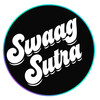 Swaag Sutra