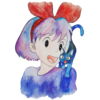 Sosso-Shishi