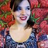 Shana Rowe Jackson