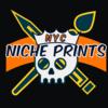 NichePrints