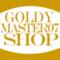 GoldyMaster07