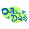 OwlsAreDinos
